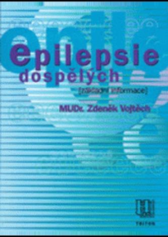 Epilepsie dospělých
