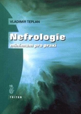 Nefrologie