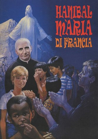 Hanibal Mária di Francia