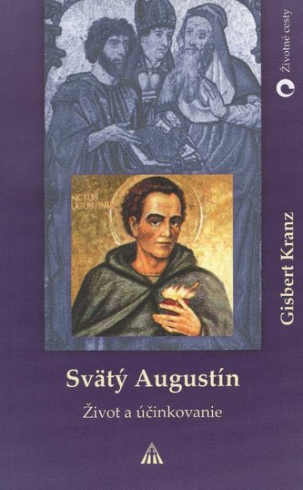 Svätý Augustín