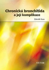 Chronická bronchitida a její komplikace