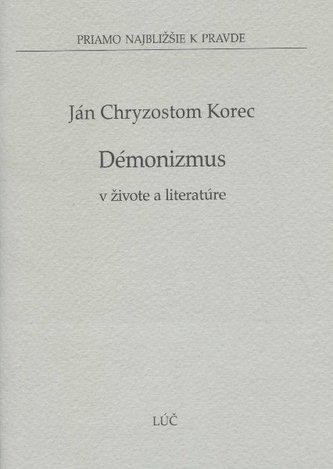 Démonizmus