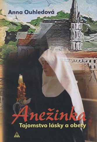 Anežinka
