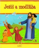 Ježiš a modlitba