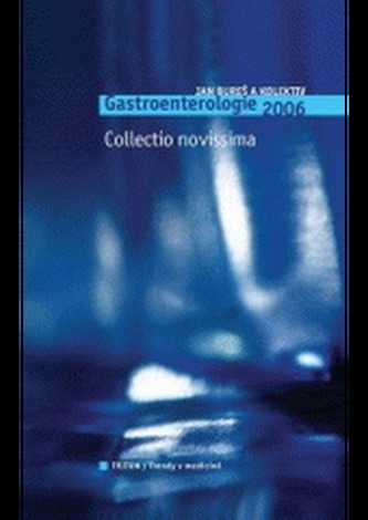 Gastroenterologie2006 Collectionovissima