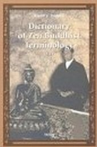 Dictionary of Zen buddhist Terminology/L-Z/