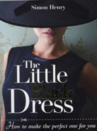 The Little Black Dress - Simon Reid-Henry