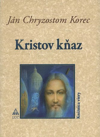 Kristov Kňaz