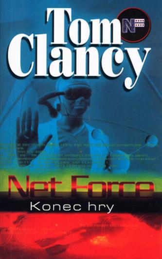 Net Force Konec hry