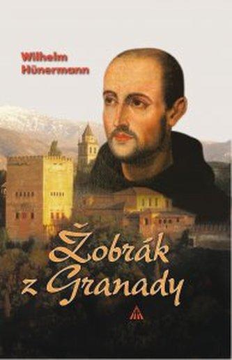 Žobrák z Granady