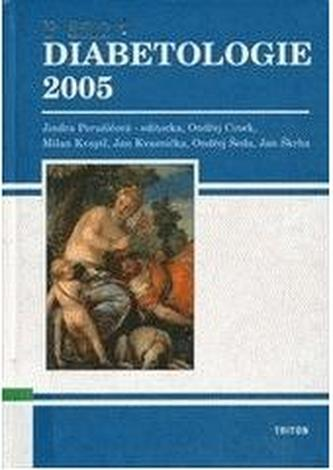Diabetologie2005