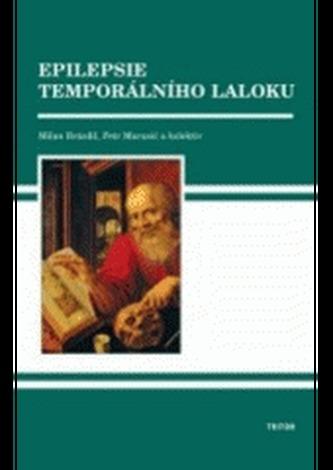 Epilepsie temporálního laloku