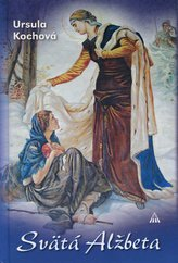 Svätá Alžbeta