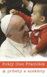 Svätý Otec František