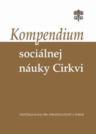 Kompendium sociálnej náuky Cirkvi