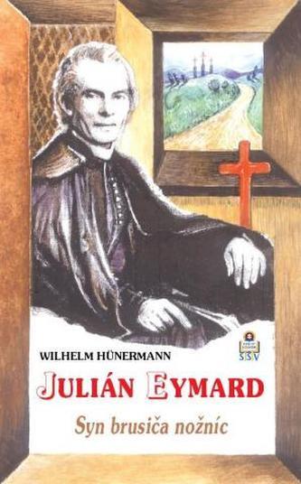 Julián Eymard