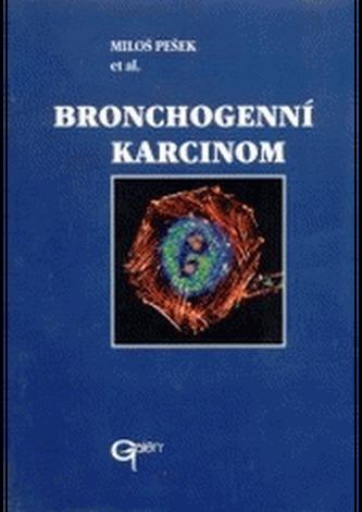 Bronchogenní karcinom