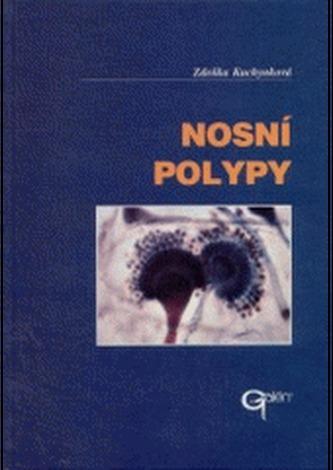 Nosní polypy