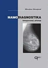 Mamodiagnostika