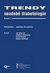 Trendy soudobé diabetologie 09