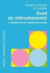 Úvod do mikroekonomie