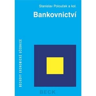 Bankovnictví