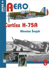 Curtiss H-75