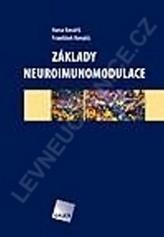 Základy neuroimunomodulace