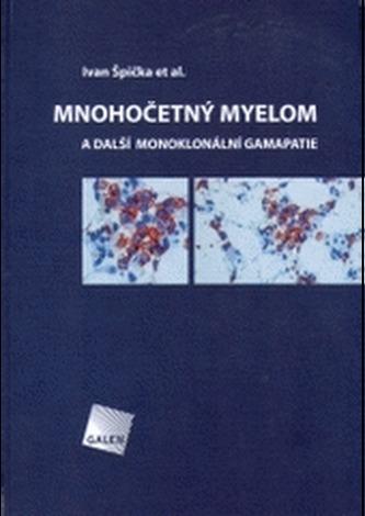 Mnohočetný myelom