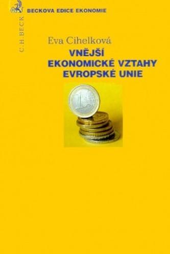 Vnější ekonomické vztahy Evropské unie