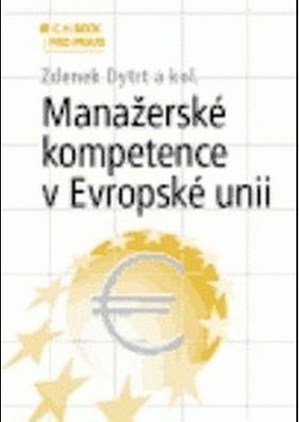 Manažerské kompetence v EU