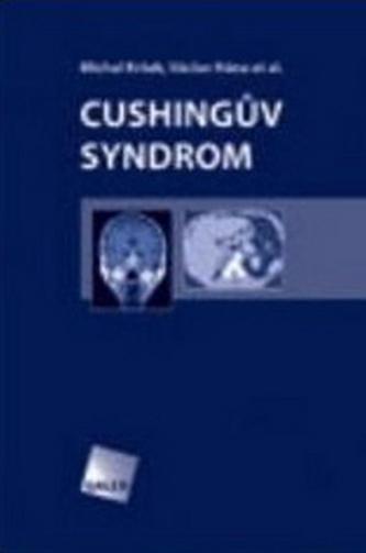 Cushinguv syndrom