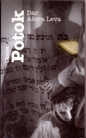 Dar Ašera Leva
