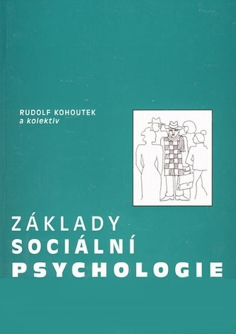 Základy sociální psychologie