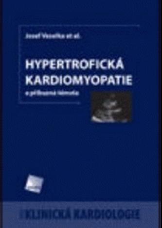 Hypertrofická kardiomyopatie a příbuzná témata