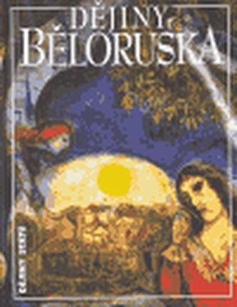Dějiny Běloruska
