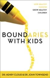 boundaries in marriage workbook pdf