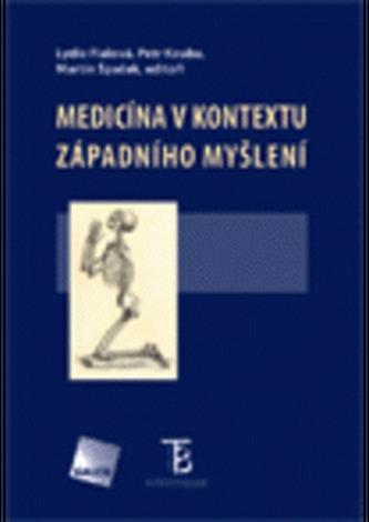 Medicína v kontextu západního myšlení