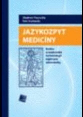 Jazykozpyt medicíny