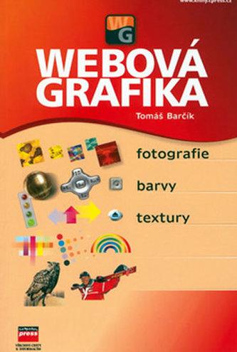 Webová grafika