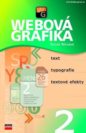 Webová grafika 2