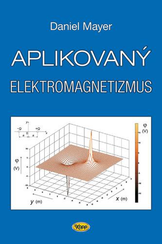 Aplikovaný elektromagnetizmus - brož.