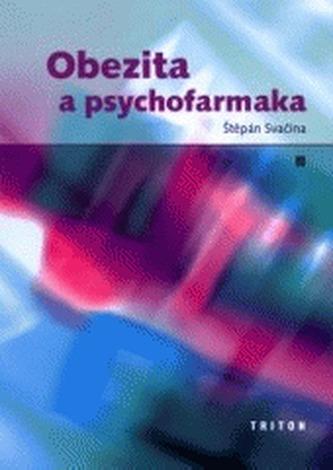 Obezita a psychofarmaka