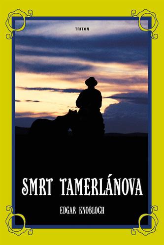 Smrt Tamerlánova