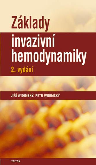 Základy invazivní hemodynamiky