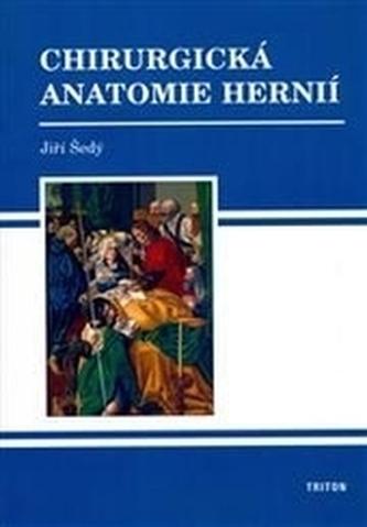 Chirurgická anatomie hernií