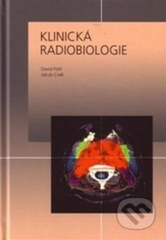 Klinická radiobiologie