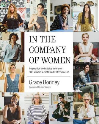 In the Company of Women - Bonney, Grace