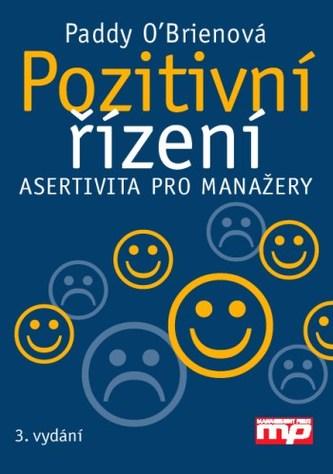 Pozitivní řízení