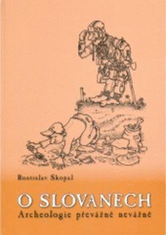 O Slovanech